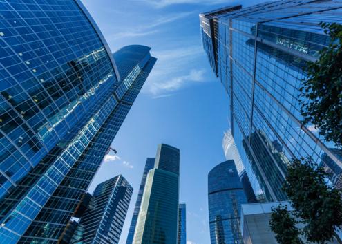 香港地产公布2021年资产管理及资产提升计划