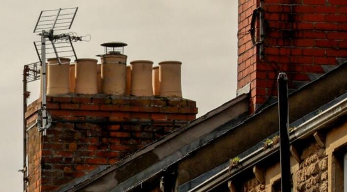 英国房地产经纪人认为2021年房地产市场将疲软