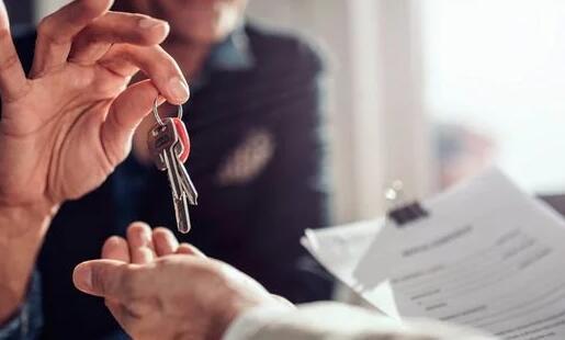 英国房地产市场 允许出租的业主为再次加税做好准备