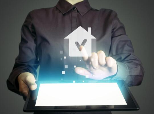 房地产投资者利用技术赚取更高利润的三种方式