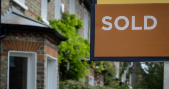 印花税假期结束不太可能影响英国房地产市场