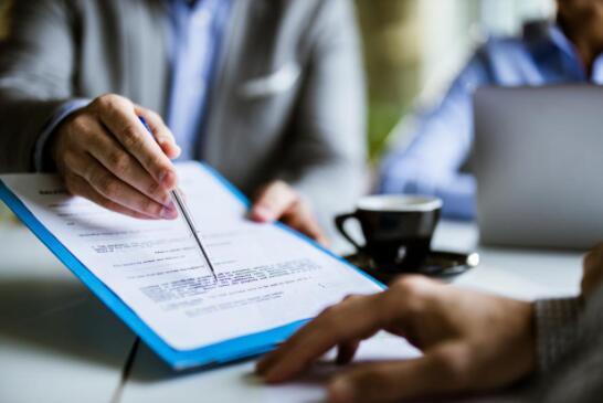 承租人和出租人必须迅速调整其策略以适应不可预见的情况