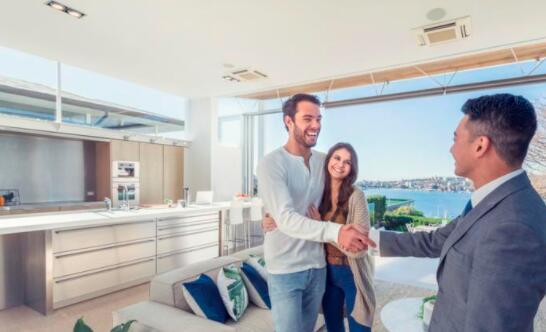 珀斯房地产买家如何在卖家的住房市场上获得优势