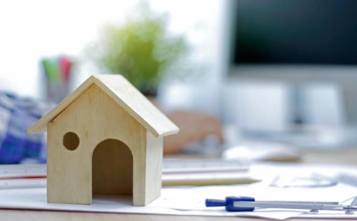 7个步骤自动运行你的房地产业务