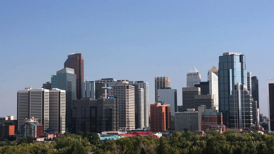 2021年科罗拉多州格里利市 房地产市场投资预测