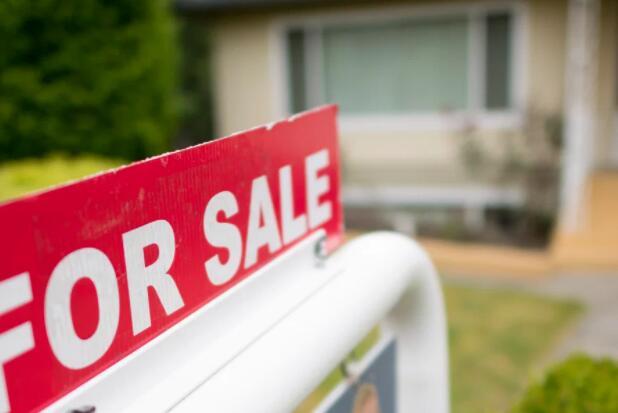 温尼伯蓬勃发展的房地产市场可能会持续下去
