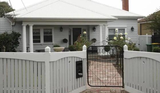 澳大利亚州首府的房价将大幅上涨216000美元
