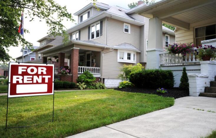 租金控制与租金稳定:这对房东意味着什么