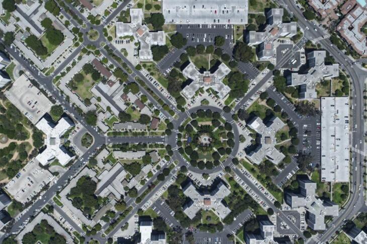 新的房地产经纪人应该避免专业化的四个原因