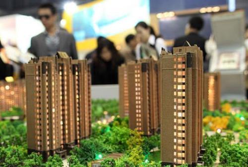 EG Radius为商业房地产市场带来市场分析