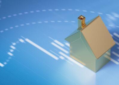 加拿大皇家银行关于房屋市场状况
