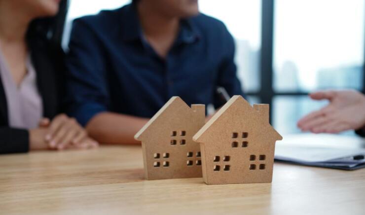 拜登美国家庭计划是否会给房地产带来麻烦