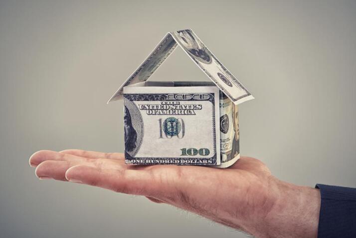 房地产风险:投资前要评估的六种类型