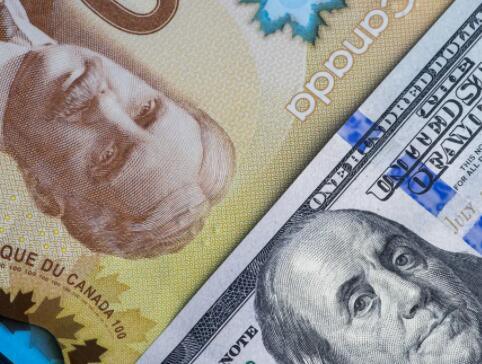在房地产市场平流回升之后加拿大REITs是否即将起飞