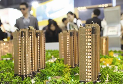 如何在火热的房地产市场中保护借款人