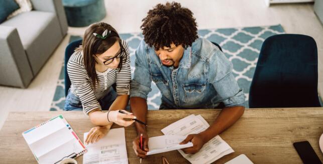 年轻人低估了拥有房屋的成本