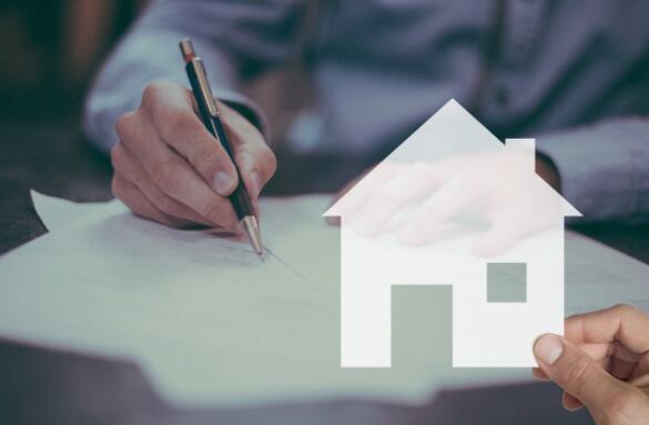 2021年的房地产市场为投资者做好准备