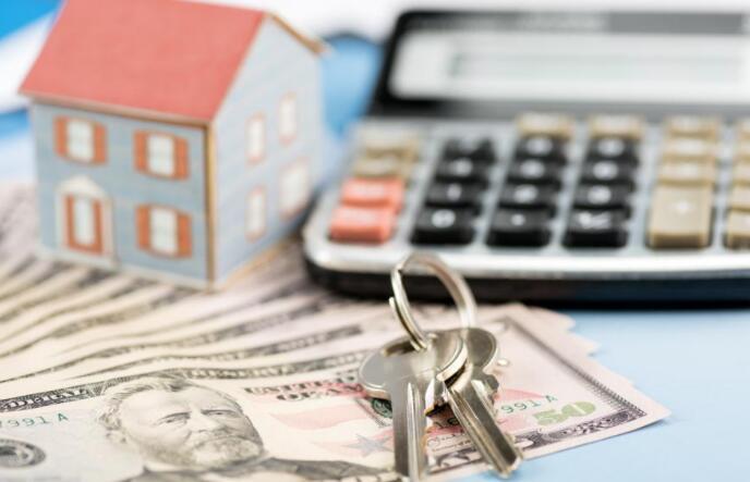 多户房地产优先股投资者指南