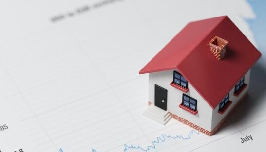 加息最终会减缓房价上涨吗