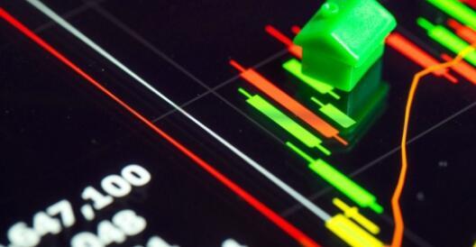 印花税假期结束 房地产市场的负面情绪激增