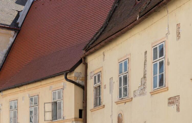斯洛伐克房价大幅上涨是否值得警惕