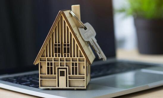 圣代以8000万美元收购住宅房地产市场