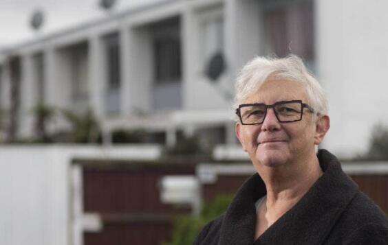 住房危机为什么新西兰人如此执着于拥有自己的房屋