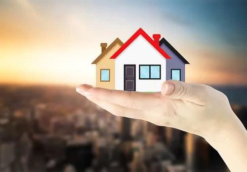 房地产市场如何 过去和现在