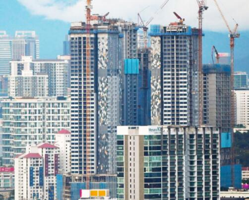 是时候投资吉隆坡优质物业了