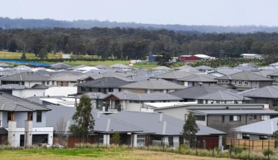 随着房地产市场反弹 世邦魏理仕收入增加