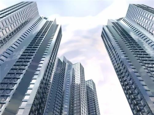 专家表示封锁可能会保持房地产繁荣