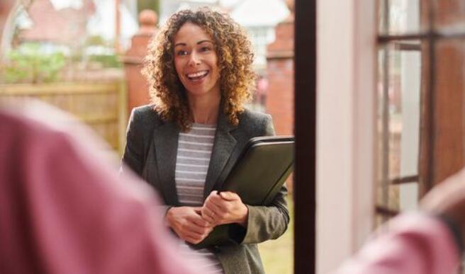 西约克郡房地产专家分享了今年购买和出租房屋的注意事项