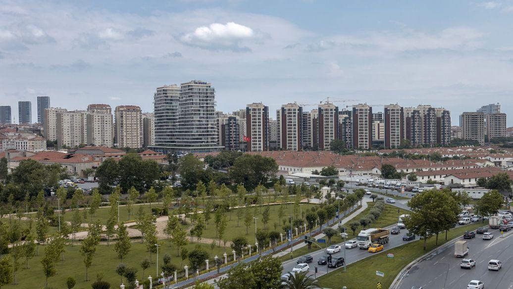 为什么美国住房市场可能在2022年对买家更好