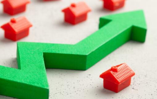 在不断变化的住房市场中家庭保险公司与客户忠诚度作斗争