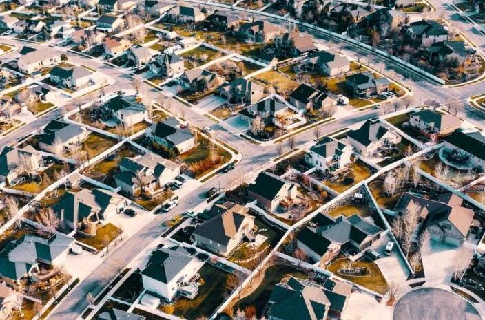 房地产市场状况 我们是否要为2021年秋季降温