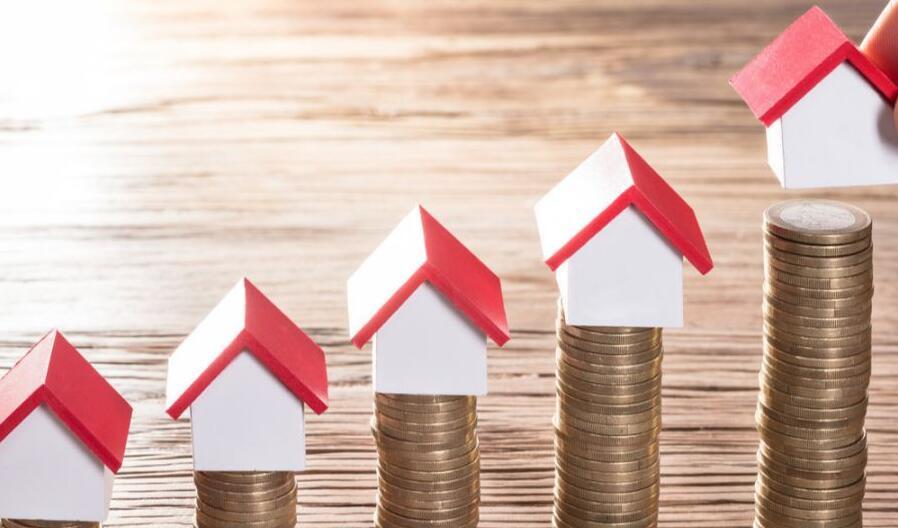 意大利房地产综述 创纪录的低抵押贷款利率和建筑超级奖金截止日期