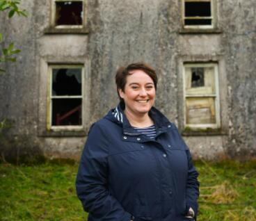 活动家说取消对废弃农村房屋的税收以缓解住房危机