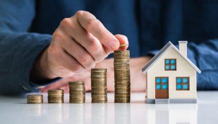 随着房地产市场的适应 通过ASET实现多元化