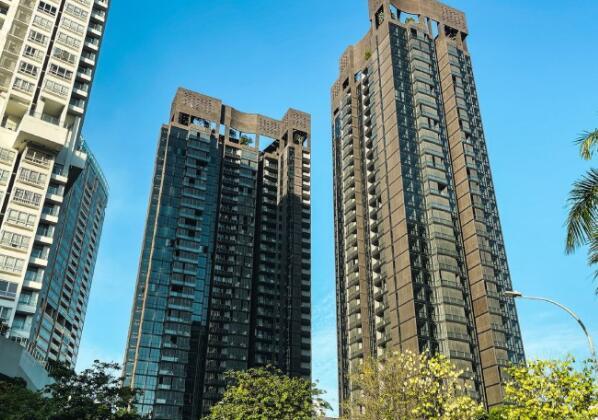 房地产市场更新 私人住宅销售下滑而价格持续攀升