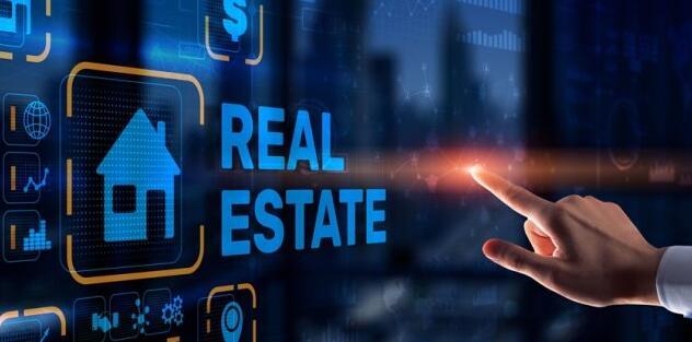 地方金融机构减持海外房地产