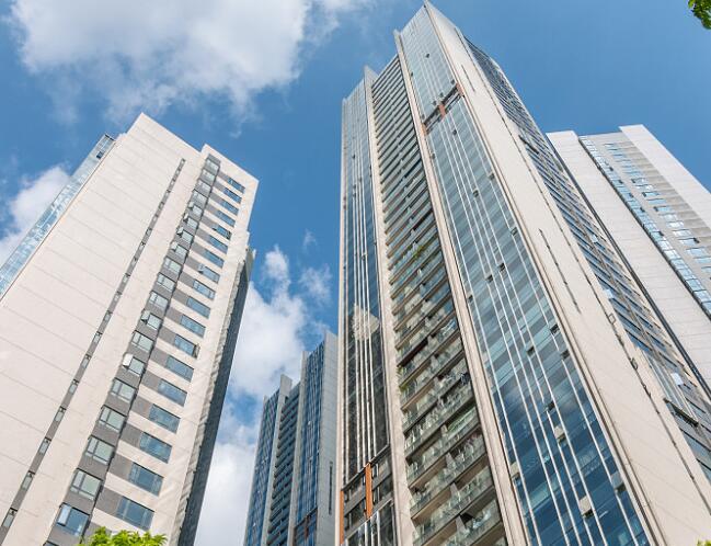 不断增长的澳大利亚房地产市场如何为您的投资组合增加收入