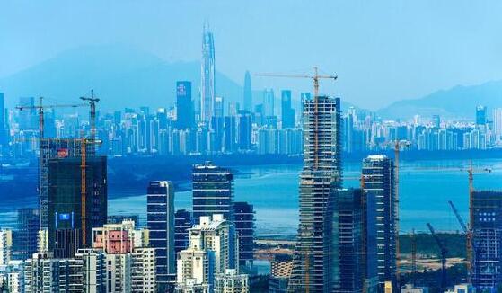 飙升的房地产市场对当地人产生了巨大影响