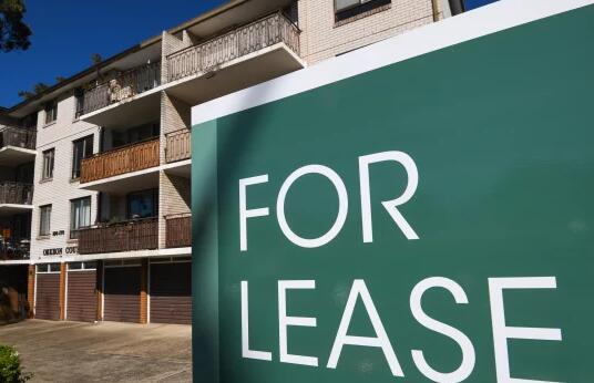 随着当前局势的担忧缓解 投资者和租房者返回城市