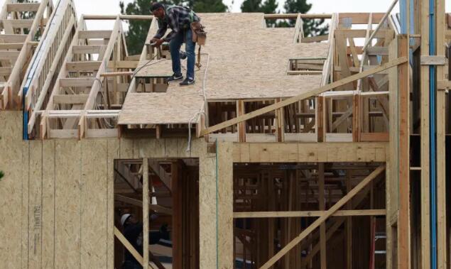 西部的住房紧缩使科罗拉多州西南部处于危机点