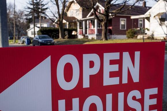 当前局势价格飙升后亚特兰大房地产市场失去动力