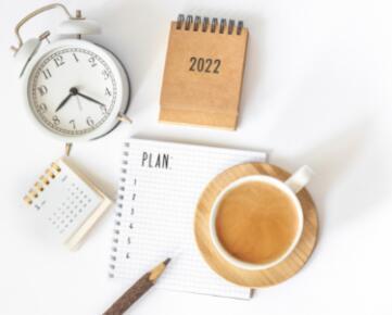 2022年会是投资房地产的好时机吗