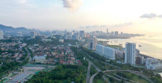 2022年楼市有望好转