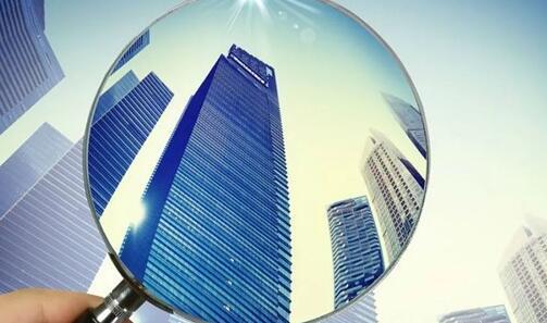 第三季度整个欧洲与中东和非洲房地产市场势头增强