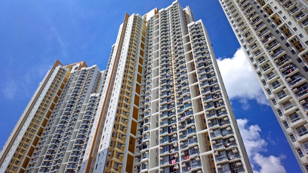 维特罗斯对房地产市场的影响减弱