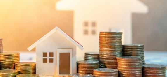 Zoopla公布了英国房地产市场创纪录的一年 约克郡对2022年的房价预测